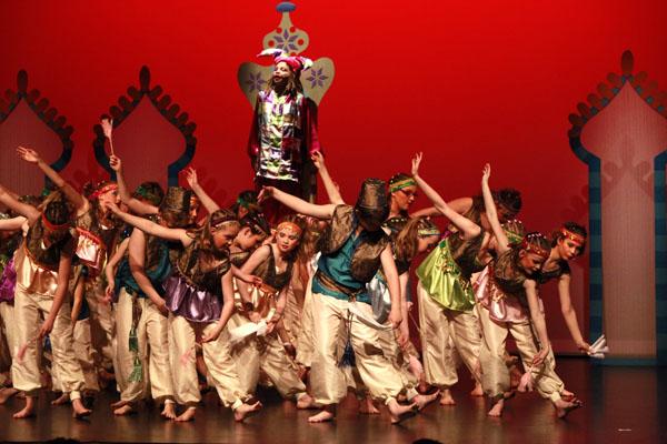 2009-04-18 - kasjgar - première 015.jpg