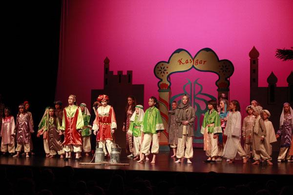 2009-04-18 - kasjgar - première 020.jpg