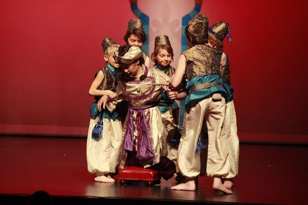 2009-04-18 - kasjgar - première 019.jpg