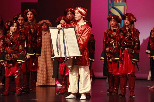 2009-04-18 - kasjgar - première 021.jpg
