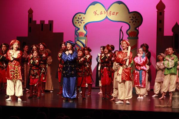 2009-04-18 - kasjgar - première 023.jpg