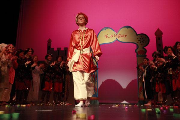 2009-04-18 - kasjgar - première 024.jpg