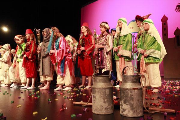2009-04-18 - kasjgar - première 025.jpg