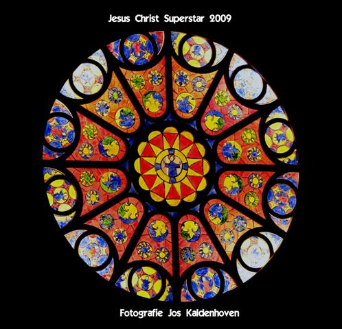 2009-06-22 - jcs - diverse uitvoeringen - 001.jpg