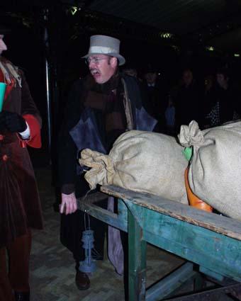 027 - Kerstmarkt Helmond 2003.JPG