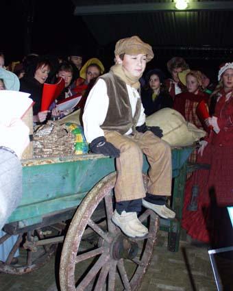 028 - Kerstmarkt Helmond 2003.JPG