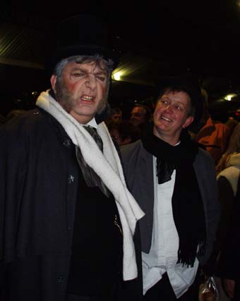 041 - Kerstmarkt Helmond 2003.JPG