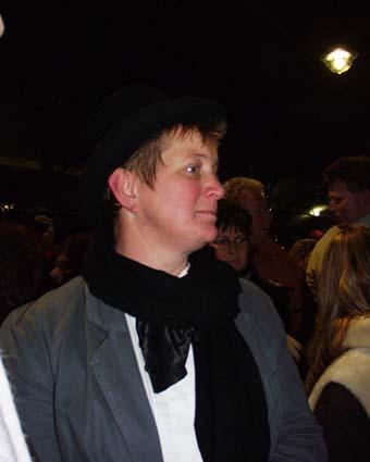 042 - Kerstmarkt Helmond 2003.JPG
