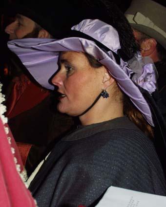 038 - Kerstmarkt Helmond 2003.JPG