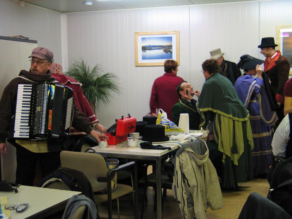 051 - Kerstmarkt Helmond 2003.jpg