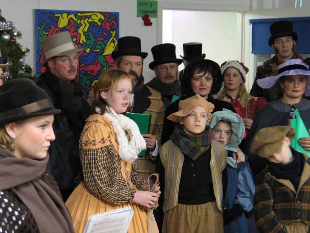 057 - Kerstmarkt Helmond 2003.jpg