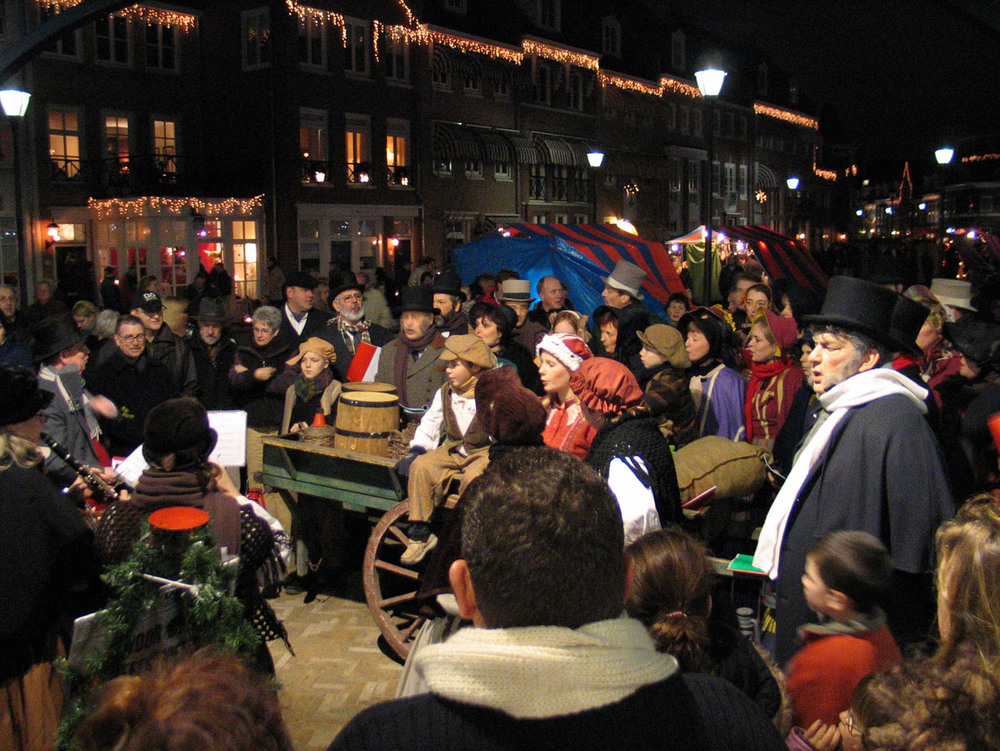 063 - Kerstmarkt Helmond 2003.jpg