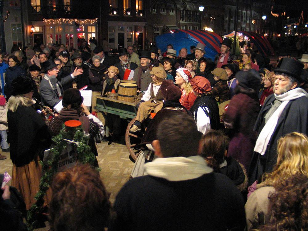 064 - Kerstmarkt Helmond 2003.jpg