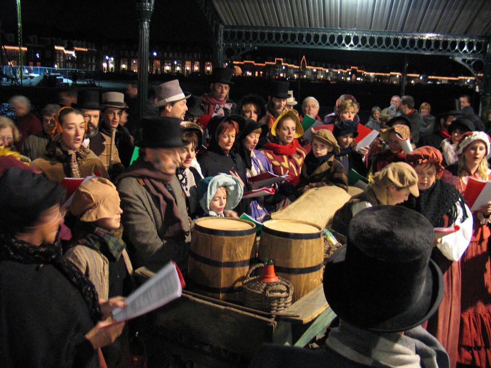 069 - Kerstmarkt Helmond 2003.jpg