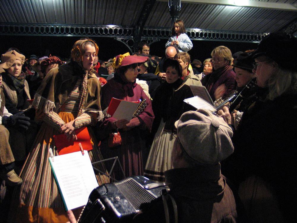 074 - Kerstmarkt Helmond 2003.jpg