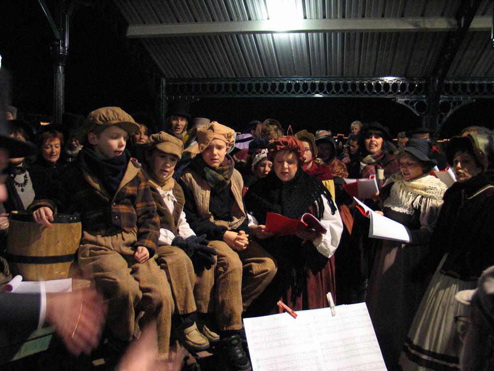 076 - Kerstmarkt Helmond 2003.jpg
