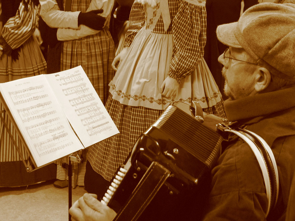 062 - Kerstmarkt Helmond 2003.jpg