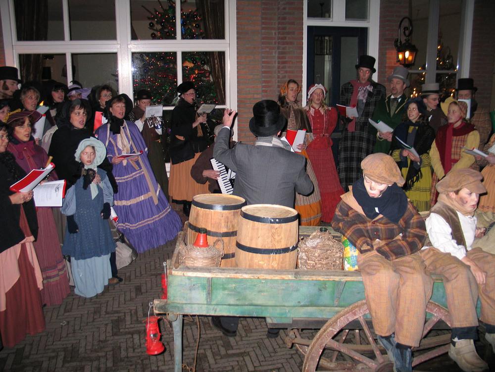 086 - Kerstmarkt Helmond 2003.jpg