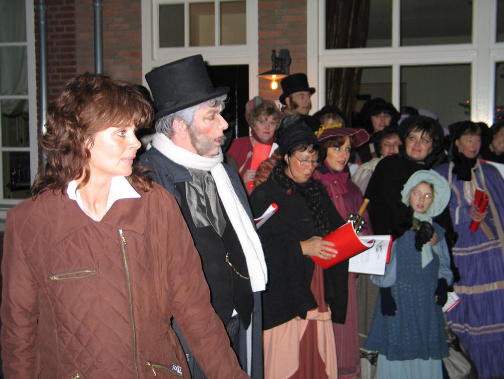 088 - Kerstmarkt Helmond 2003.jpg