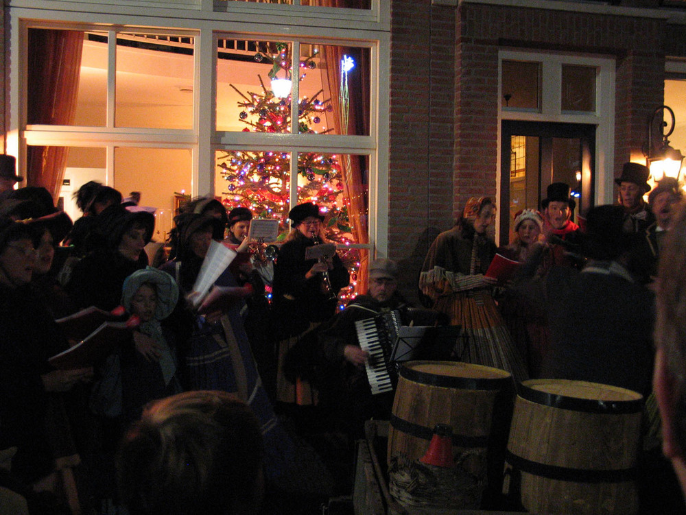 090 - Kerstmarkt Helmond 2003.jpg