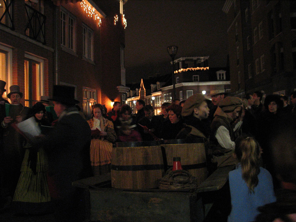 093 - Kerstmarkt Helmond 2003.jpg