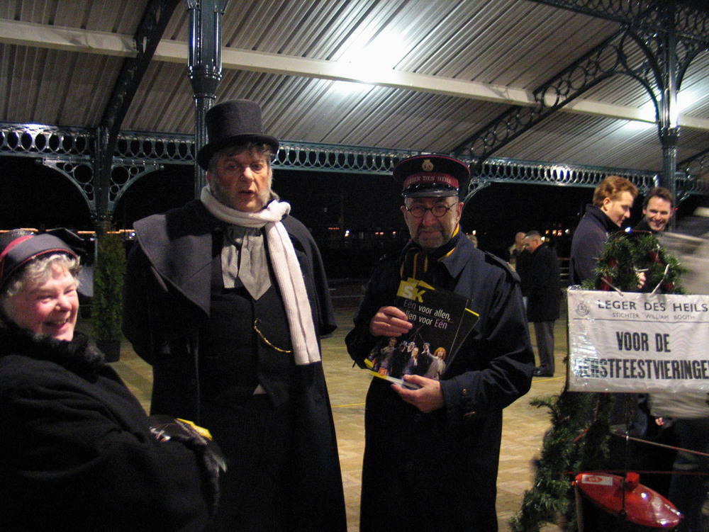 099 - Kerstmarkt Helmond 2003.jpg
