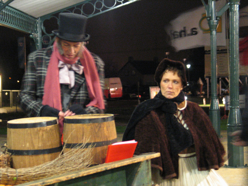 100 - Kerstmarkt Helmond 2003.jpg