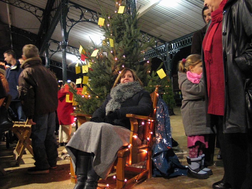 103 - Kerstmarkt Helmond 2003.jpg