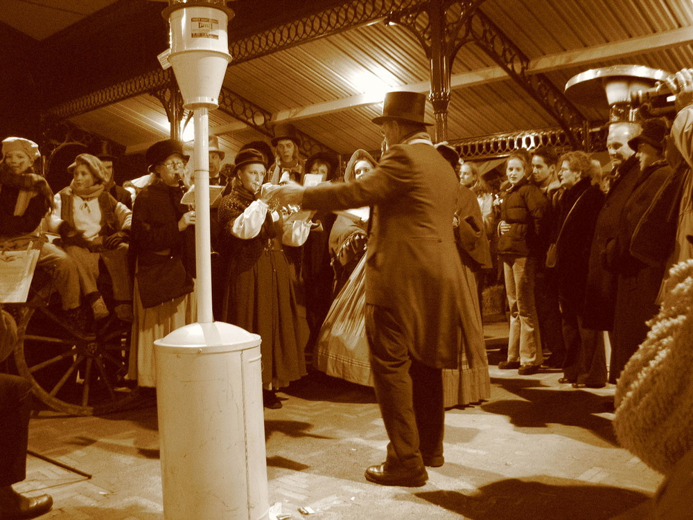 105 - Kerstmarkt Helmond 2003.jpg