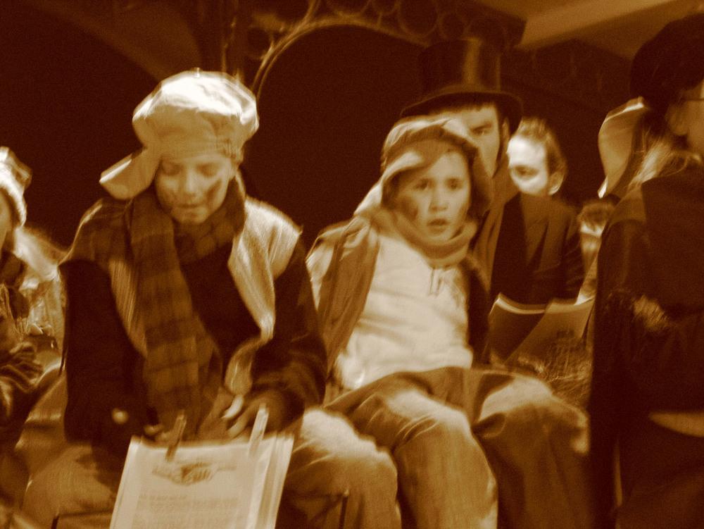 109 - Kerstmarkt Helmond 2003.jpg