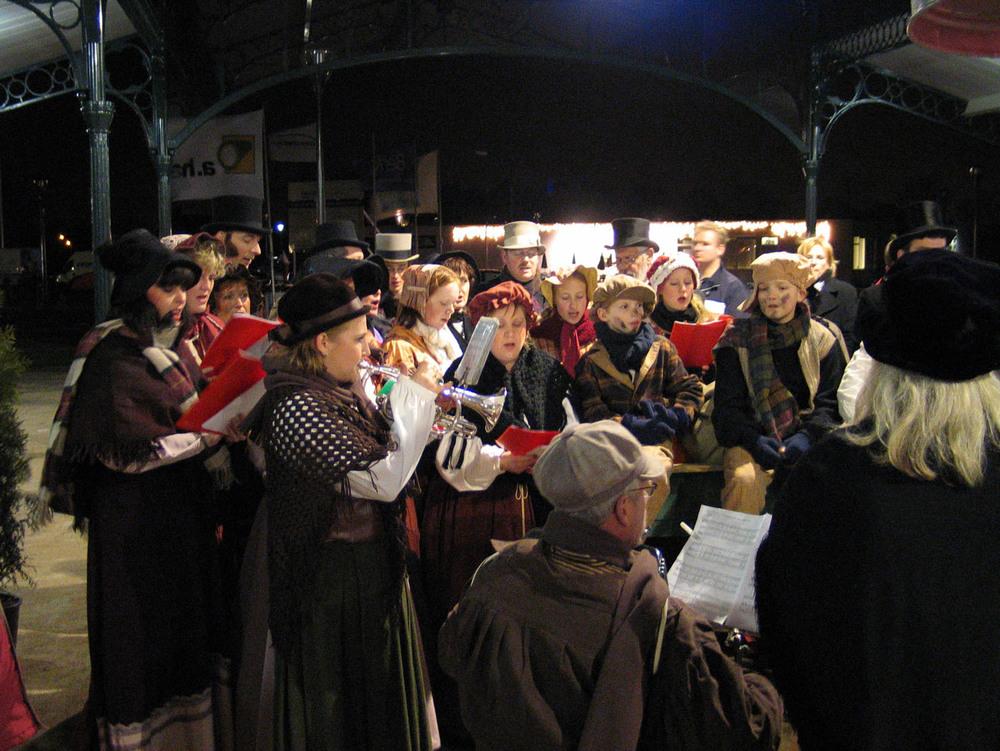 113 - Kerstmarkt Helmond 2003.jpg