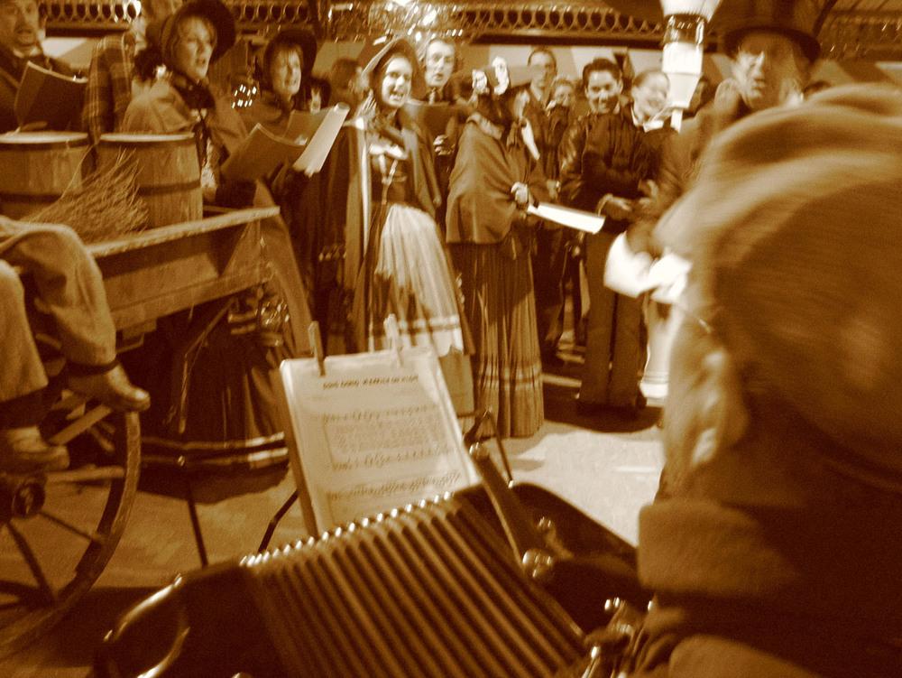 123 - Kerstmarkt Helmond 2003.jpg