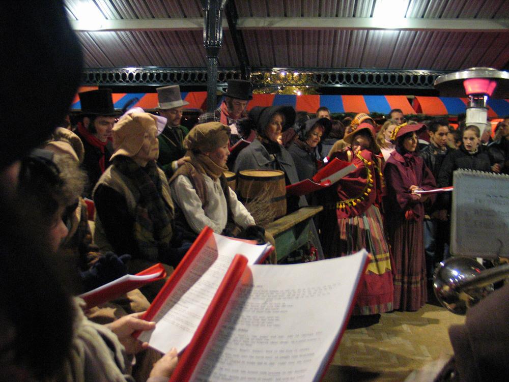 125 - Kerstmarkt Helmond 2003.jpg