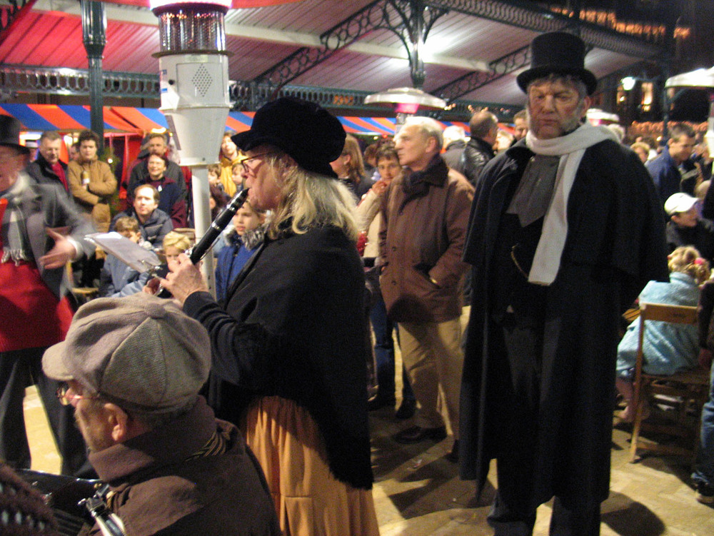 126 - Kerstmarkt Helmond 2003.jpg