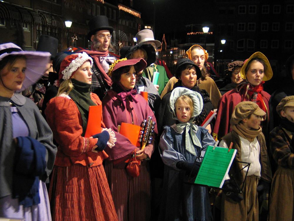 138 - Kerstmarkt Helmond 2003.jpg