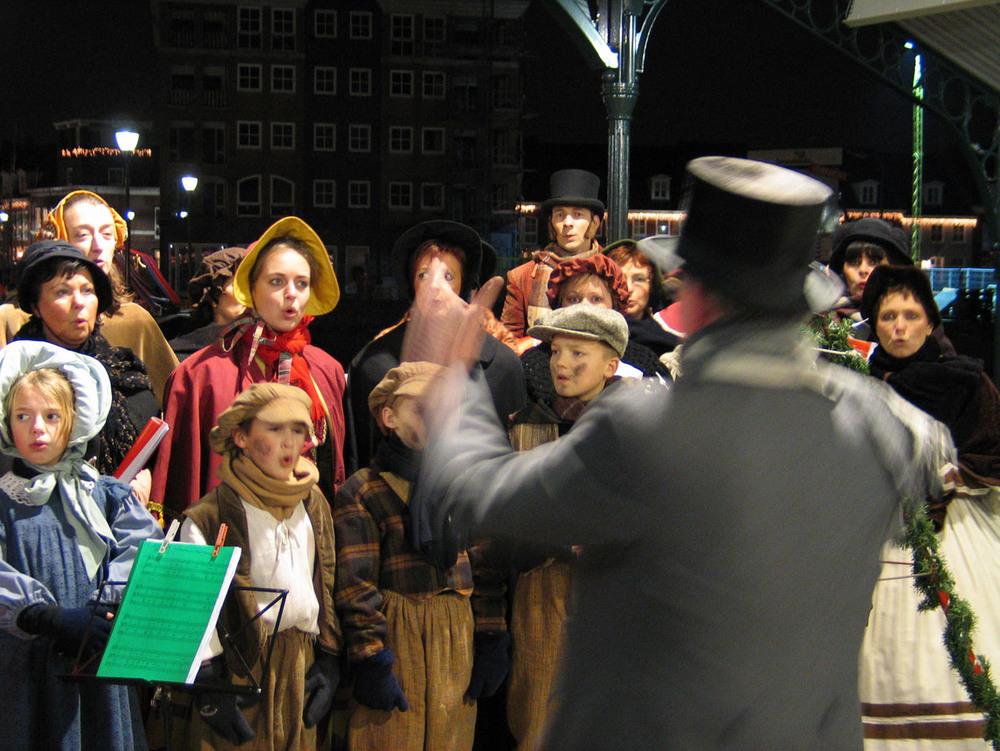 139 - Kerstmarkt Helmond 2003.jpg