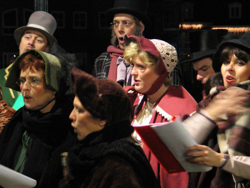 141 - Kerstmarkt Helmond 2003.jpg