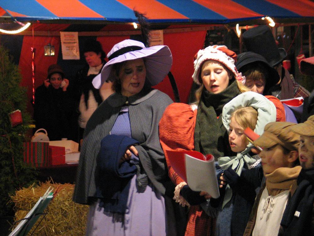144 - Kerstmarkt Helmond 2003.jpg