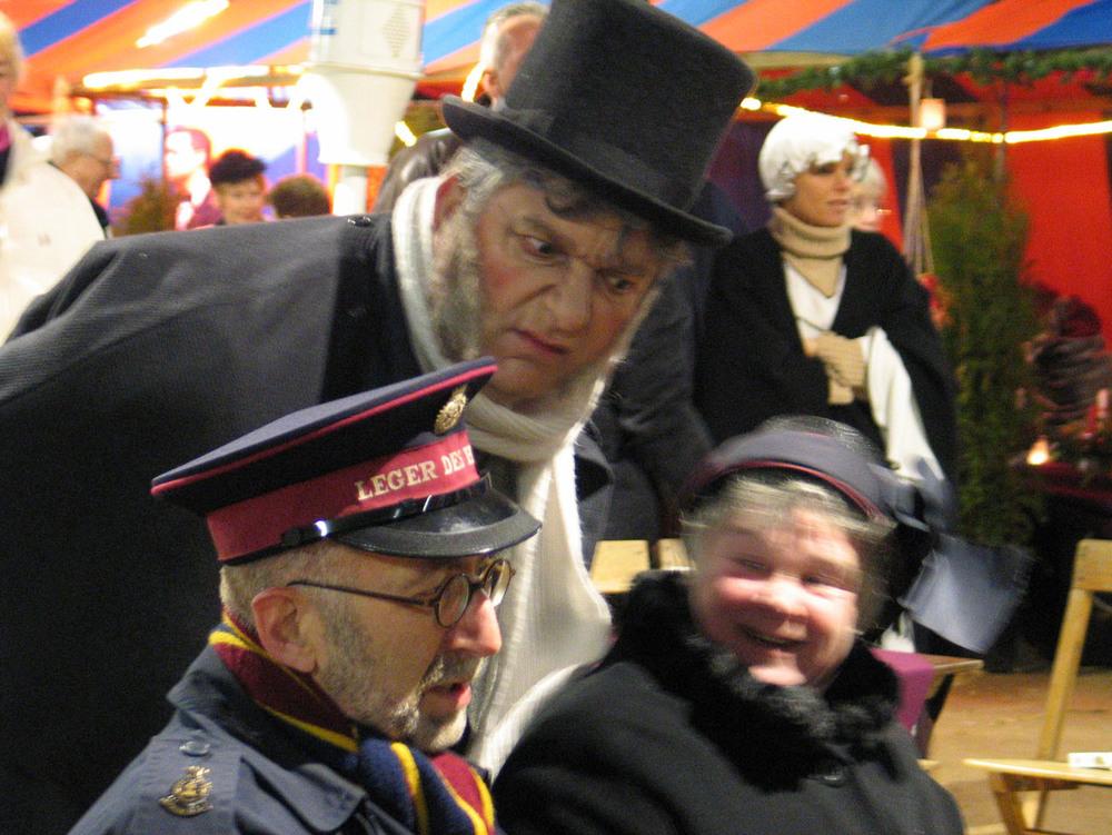 150 - Kerstmarkt Helmond 2003.jpg