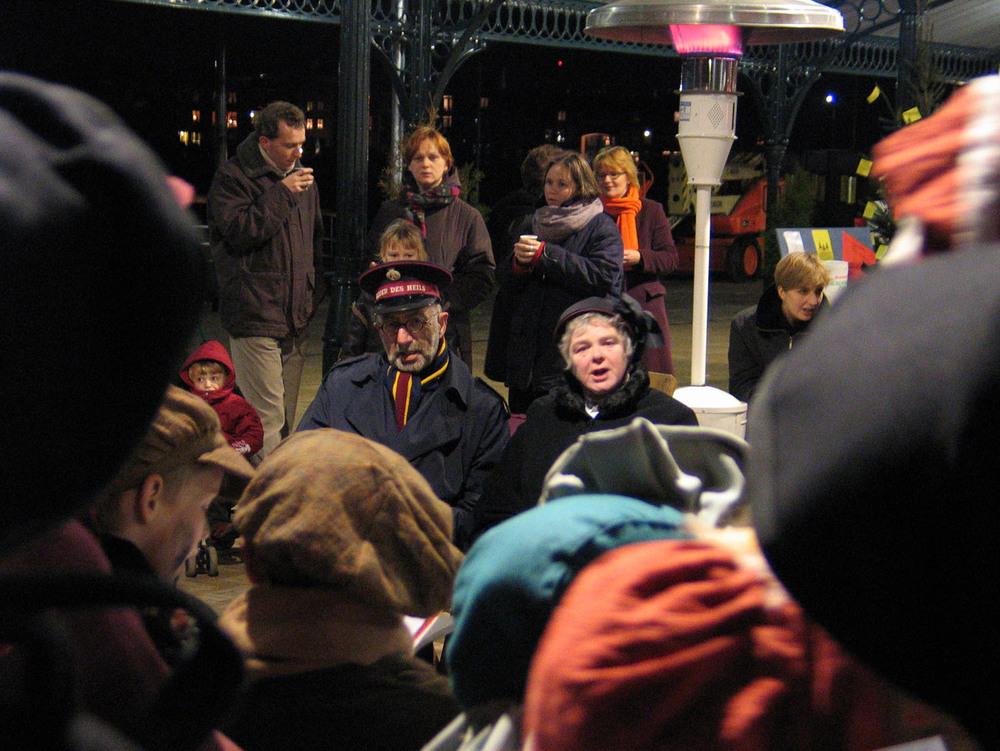 151 - Kerstmarkt Helmond 2003.jpg