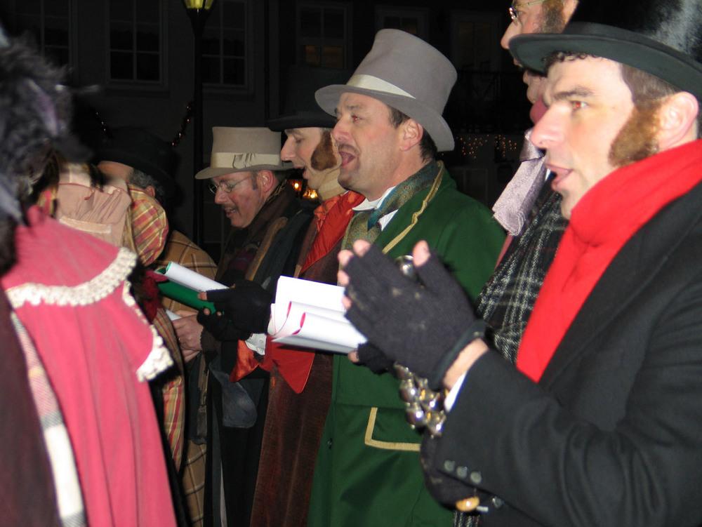 162 - Kerstmarkt Helmond 2003.jpg