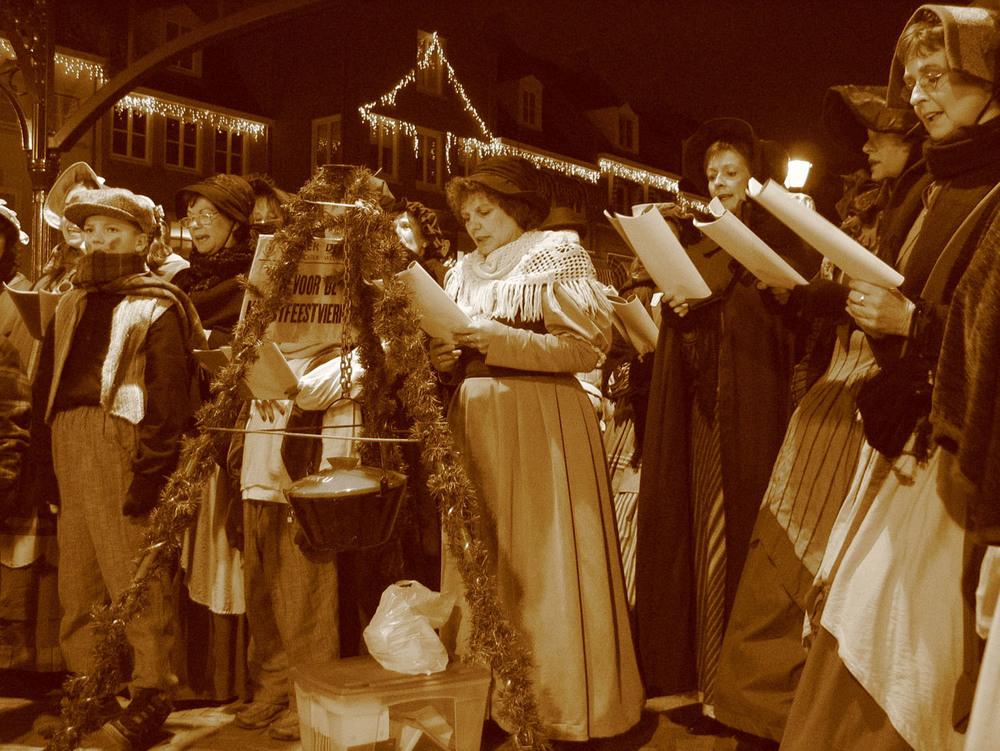 167 - Kerstmarkt Helmond 2003.jpg