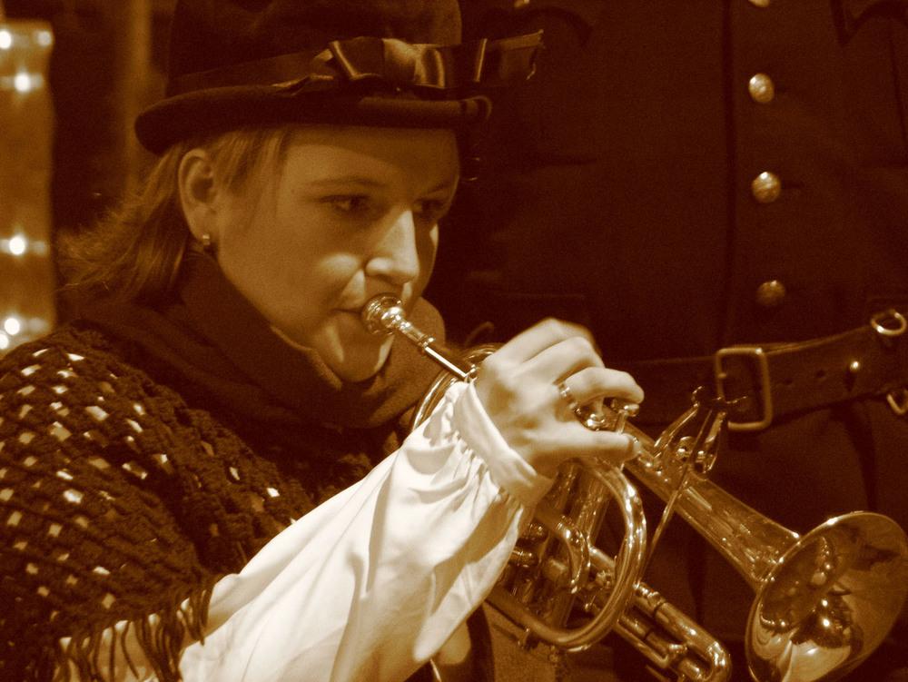 173 - Kerstmarkt Helmond 2003.jpg