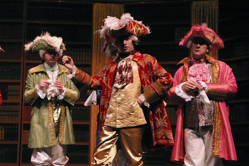 020 - The Scarlet Pimpernel 2005 - Generale.jpg