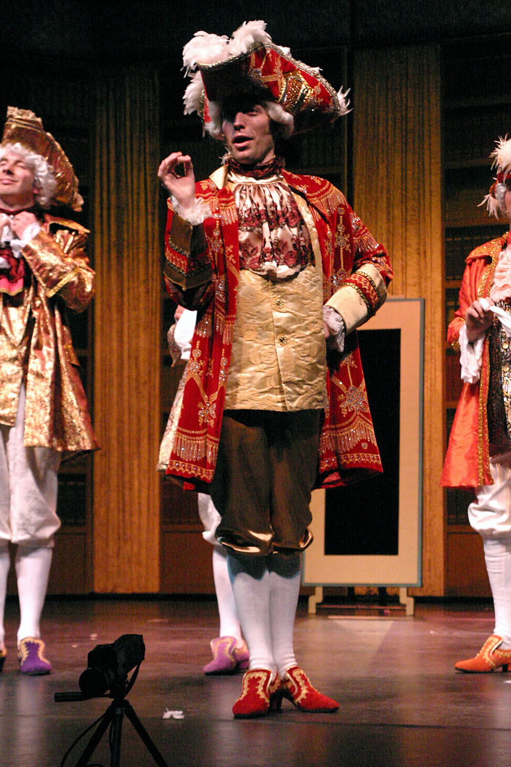 021 - The Scarlet Pimpernel 2005 - Generale.jpg