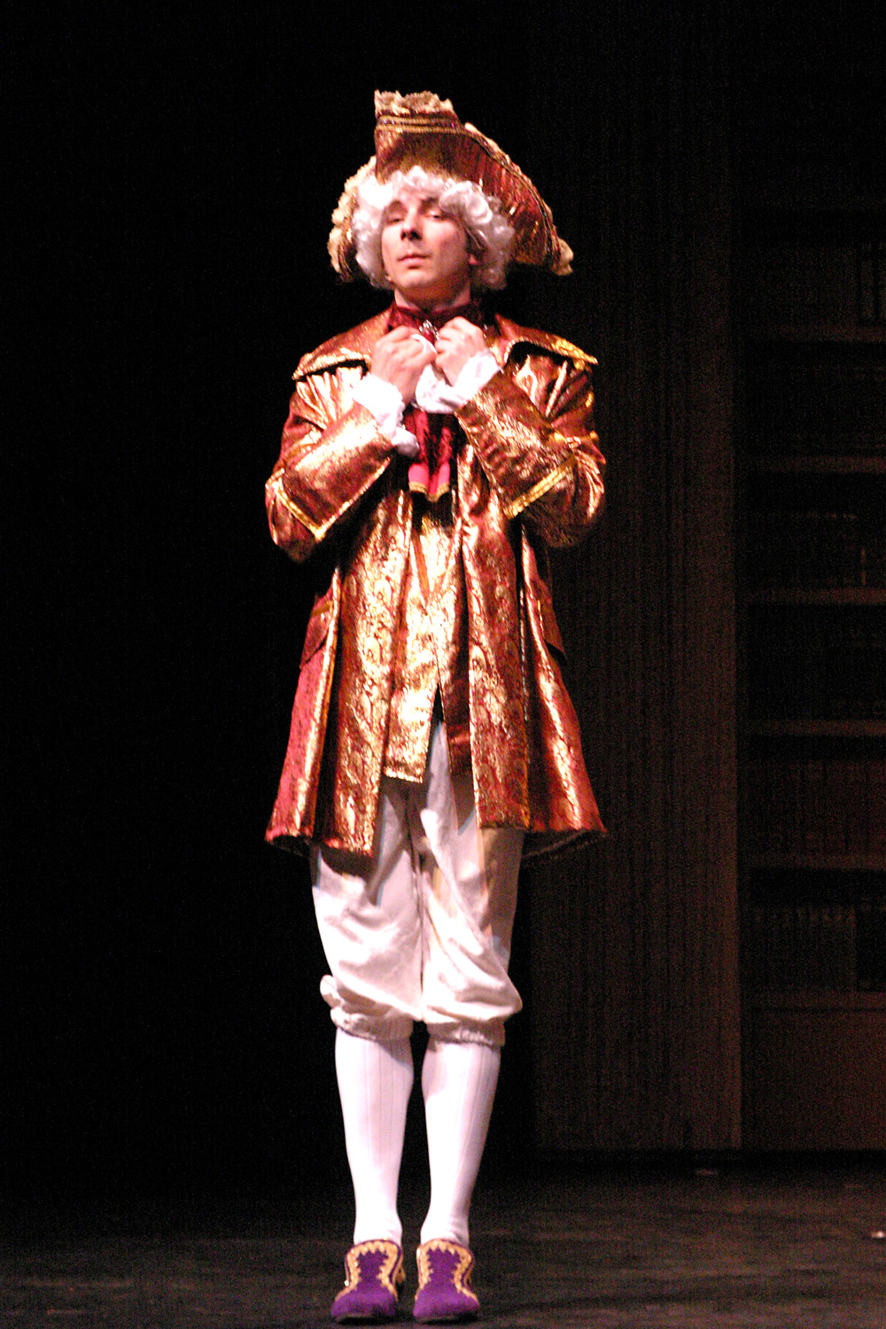 023 - The Scarlet Pimpernel 2005 - Generale.jpg