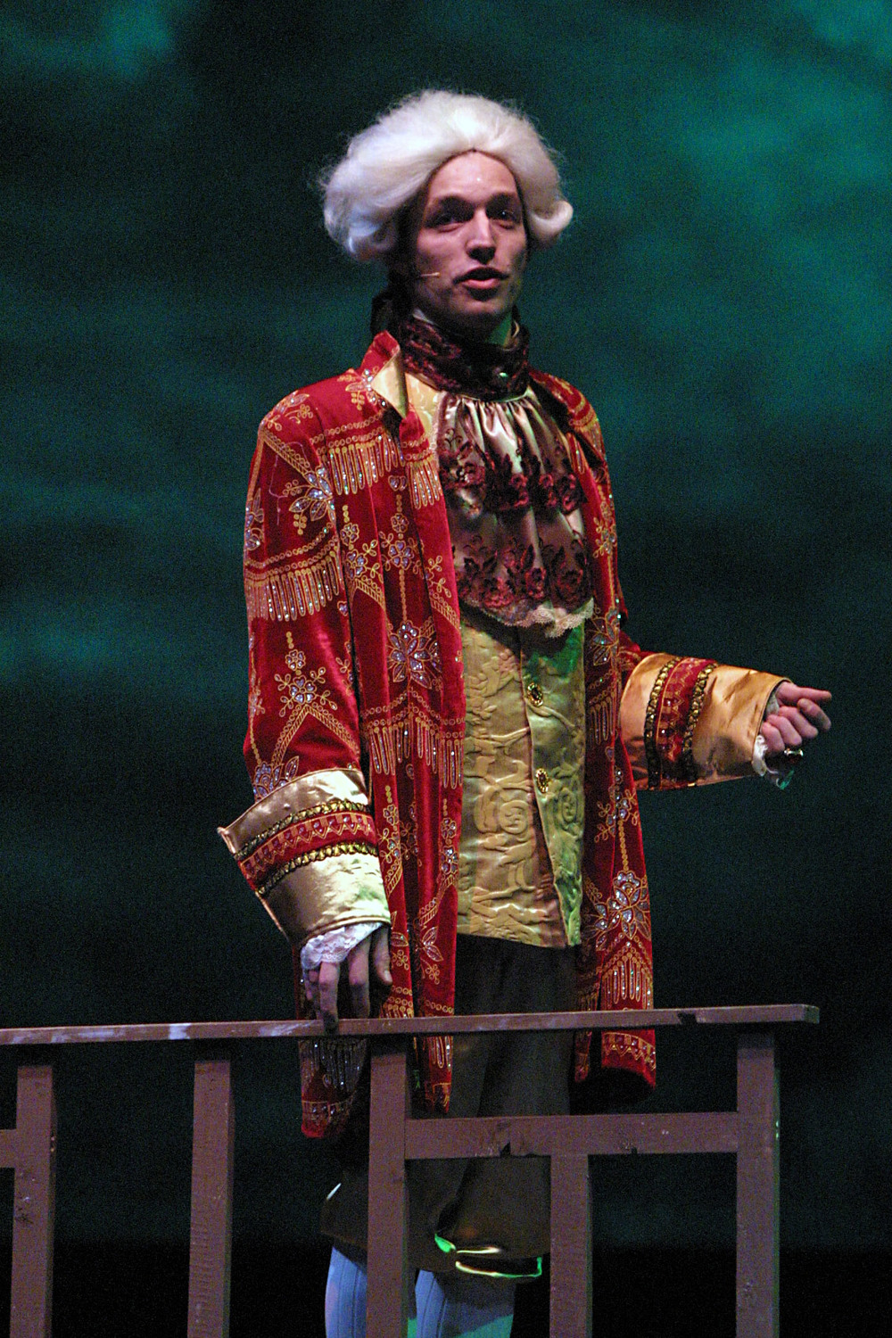 041 - The Scarlet Pimpernel 2005 - Generale.jpg