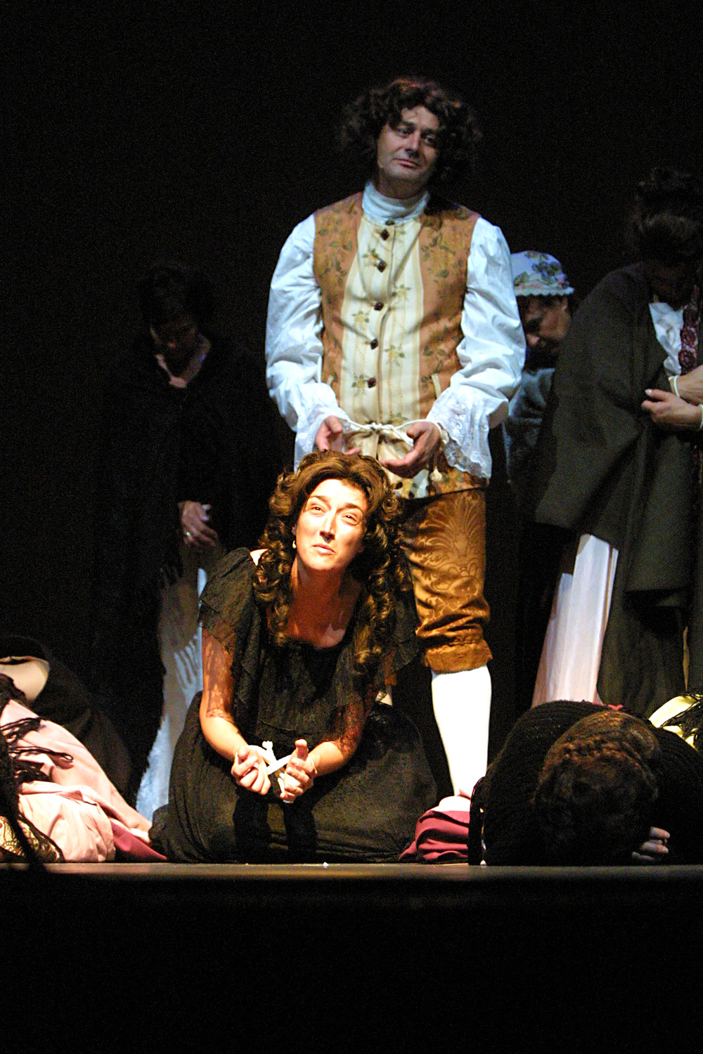045 - The Scarlet Pimpernel 2005 - Generale.jpg
