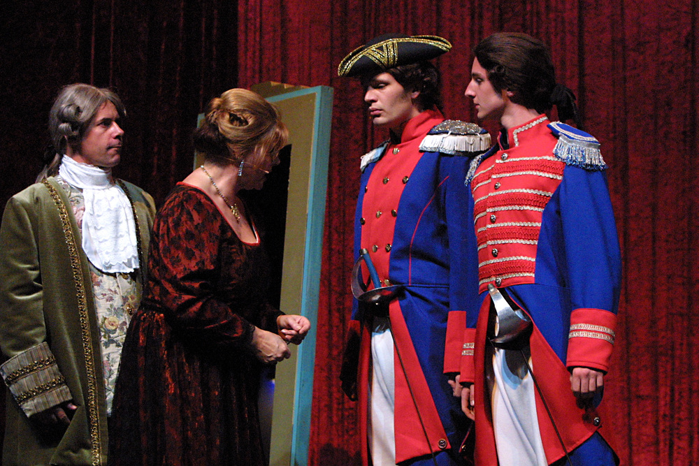 051 - The Scarlet Pimpernel 2005 - Generale.jpg