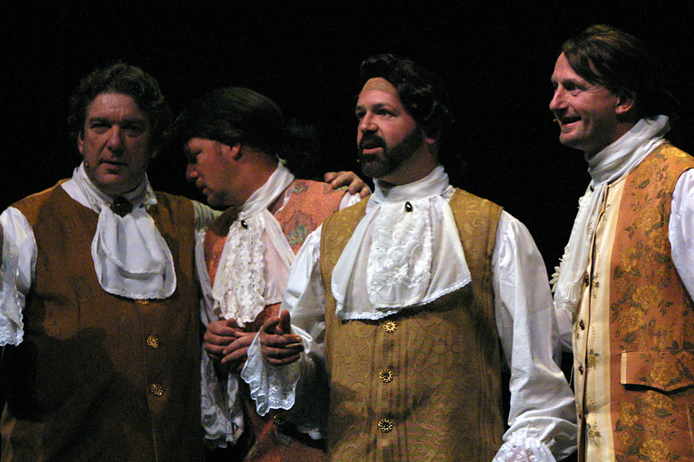 066 - The Scarlet Pimpernel 2005 - Generale.jpg